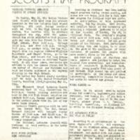 Richland Bulletin