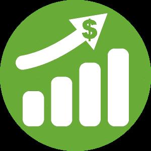 grow website sales