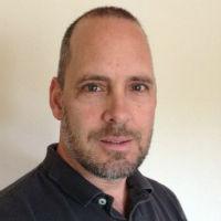 Matt davidson  Head of Web Strategy at Wowza Media Systems