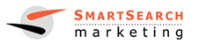 smartsearch marketing
