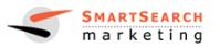 smartsearch marketing
