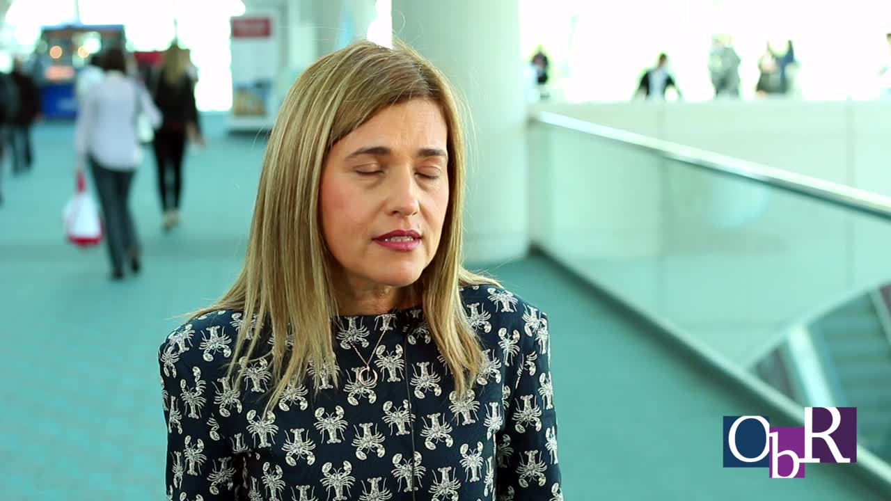 Addition Of Daratumumab To Revlimid/Dexamethasone In MM