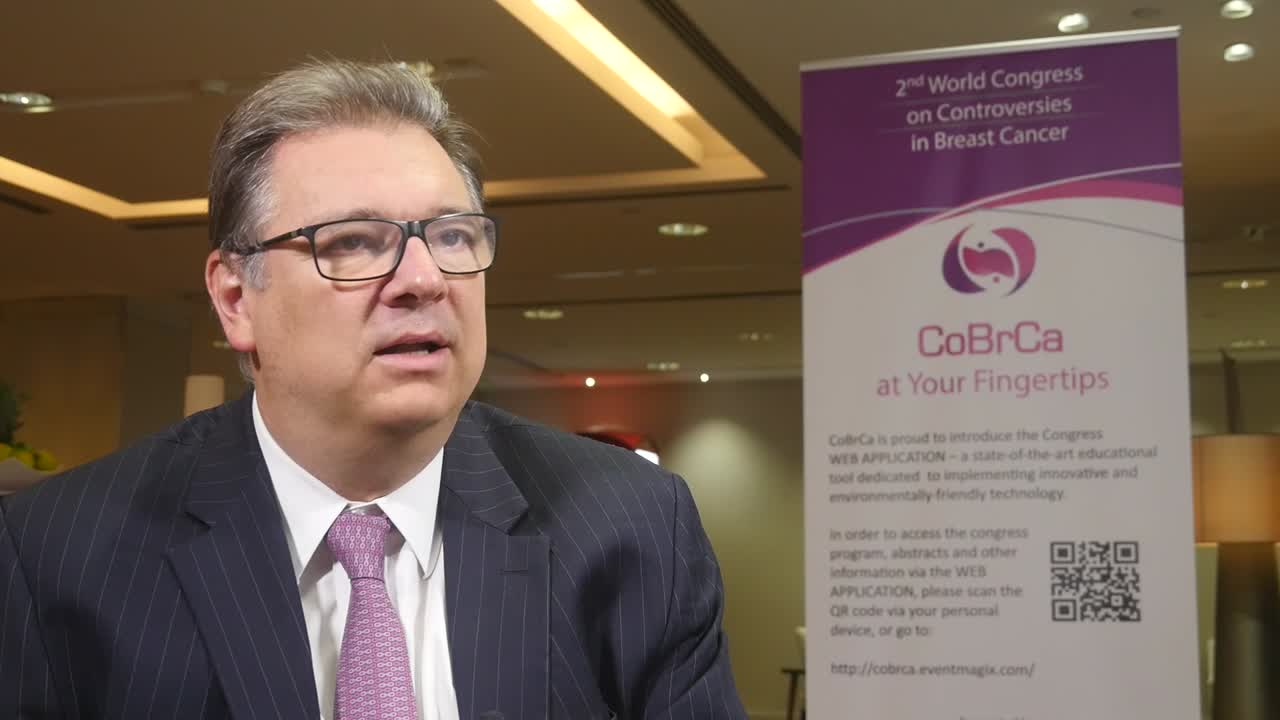 Two trials, SOFT and TEXT, investigating combination treatments for patients with breast cancer