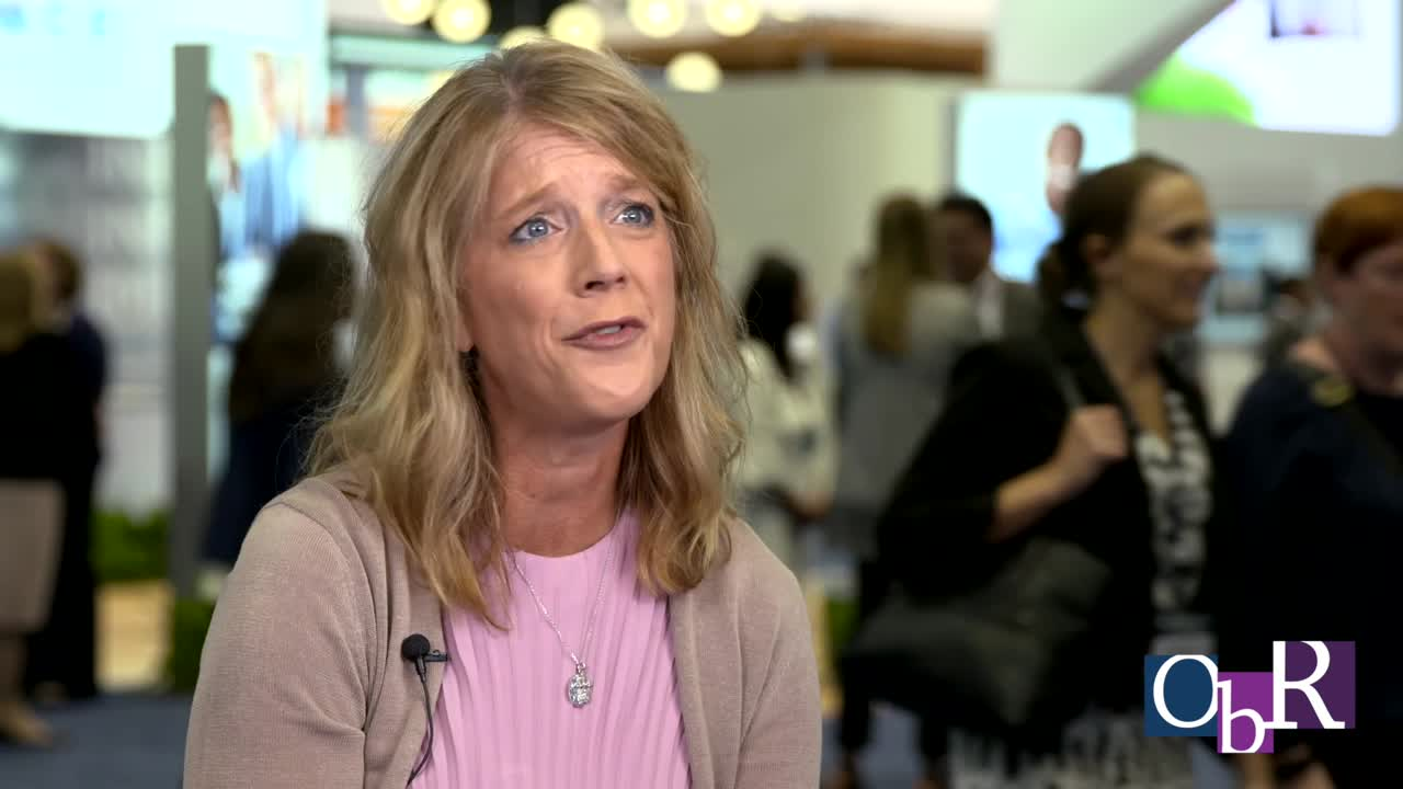 Watson's role in clinical trial matching