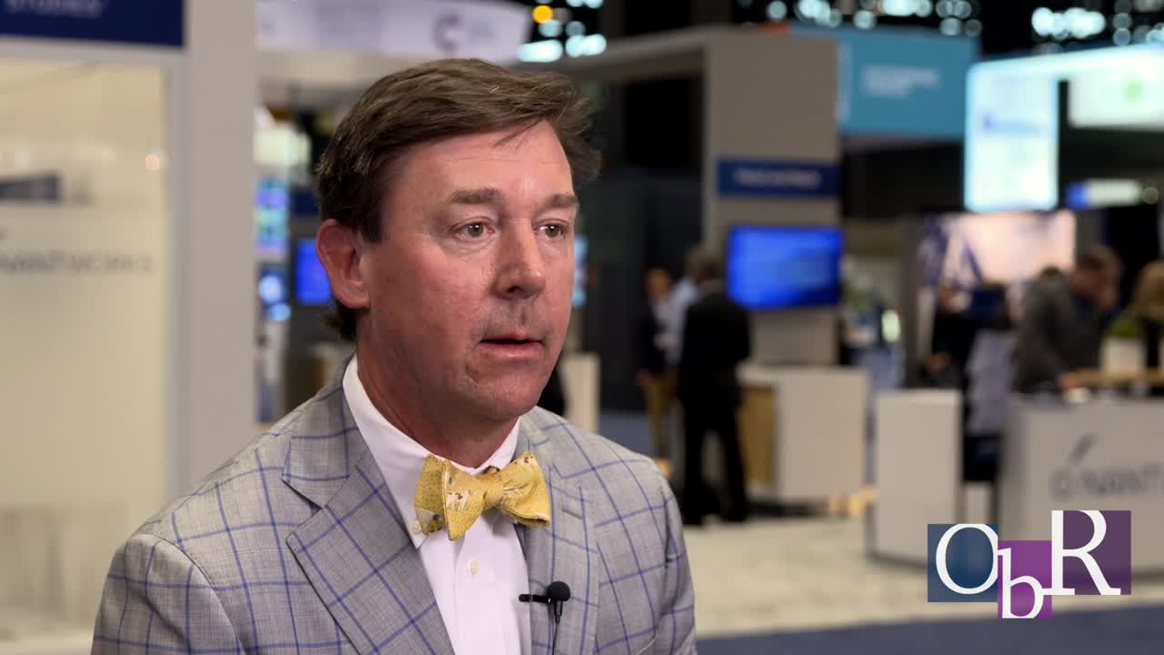 Will the Watson for Clinical Trials Matching tool increase workflow efficiency?