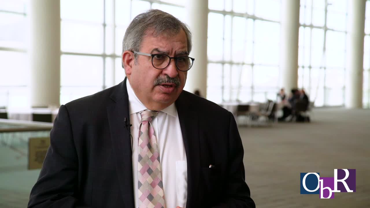 Neoadjuvant Chemotherapy & Upfront Surgery In Pancreatic Cancer