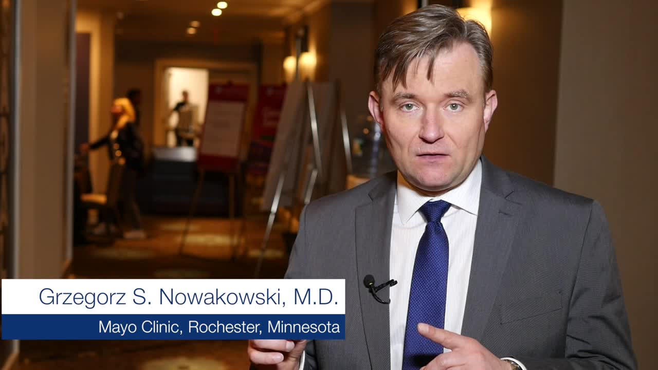 Transplantation is an Option for Aggressive Lymphoma Patients w DLBL or High-Grade Lymphoma can benefit