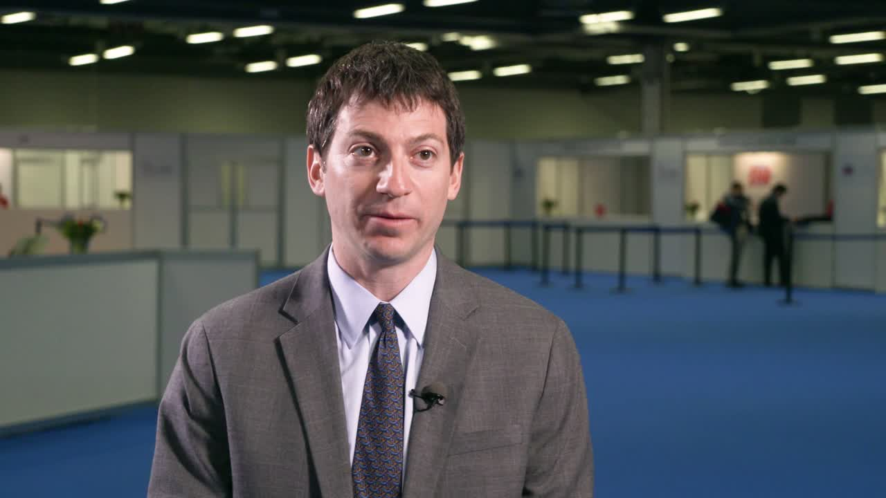 Treatment challenges for young CLL patients