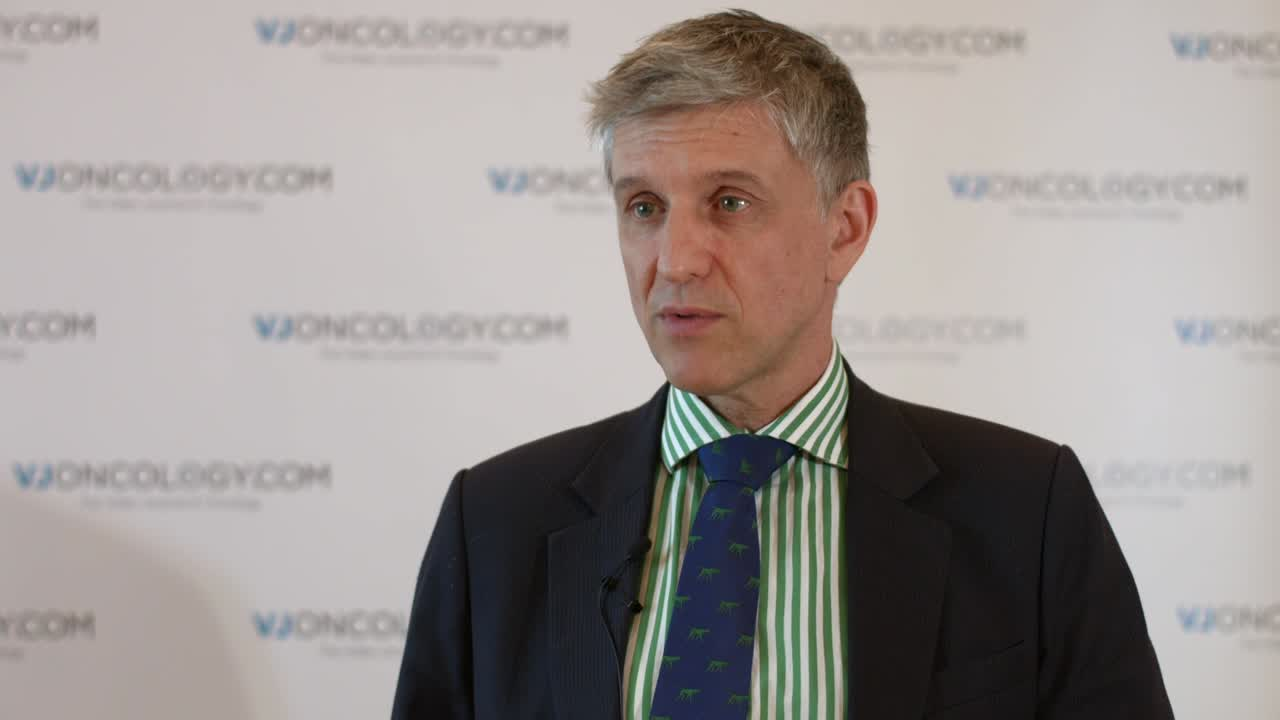 Understanding resistance to combined BRAF and MEK inhibiton in melanoma and the significance of CDK4