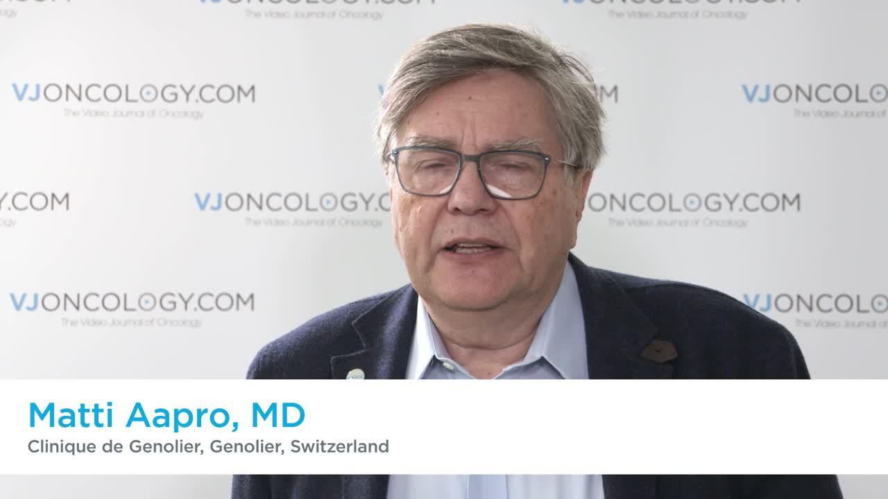 Advantages of pegfilgrastim over filgrastim in managing chemotherapy-induced febrile neutropenia