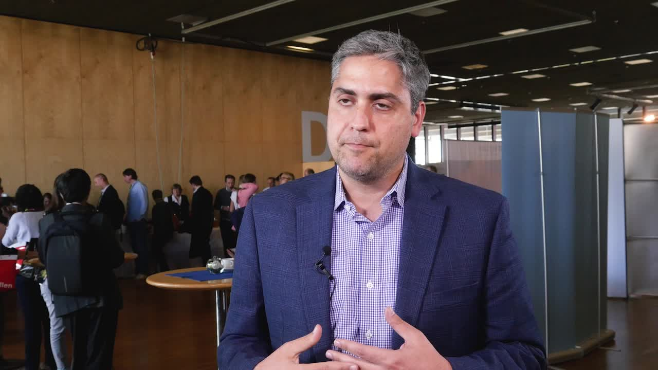 Future directions for checkpoint inhibitors in cutaneous lymphoma treatment