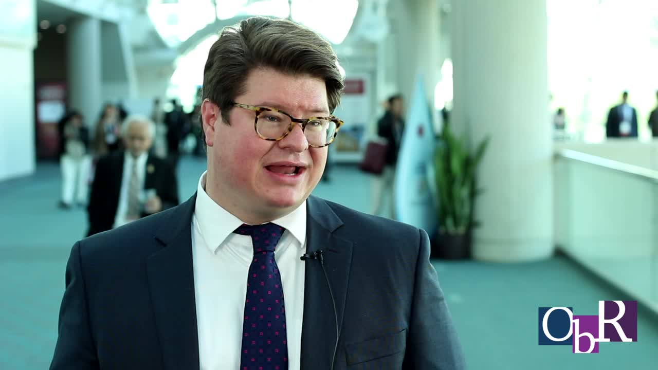 Using Newly FDA Approved Gilteritinib For Patients With AML