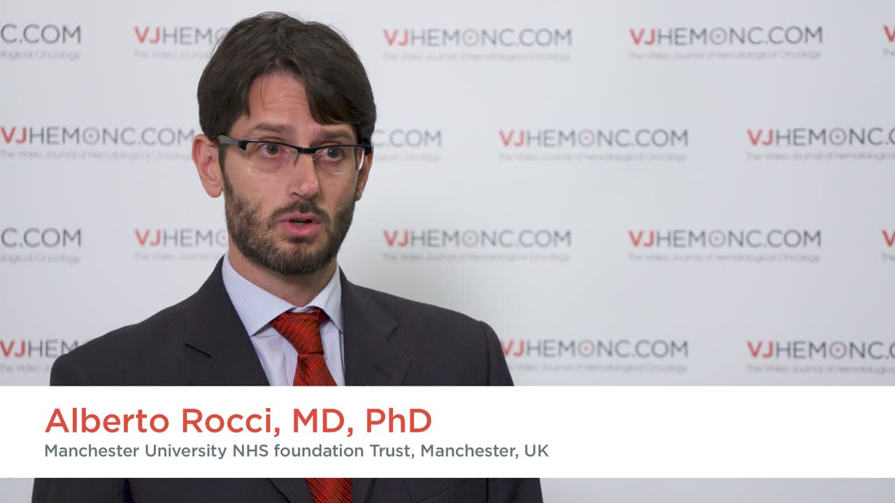TOURMALINE-MM1 study produces optimistic results for MM