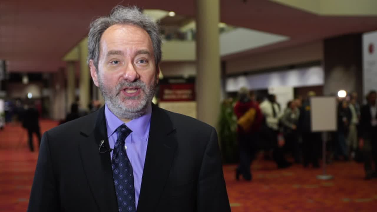 Multiple Myeloma studies for 2018 Data from Daratumumab with carfilzomib, lenalidomide etc