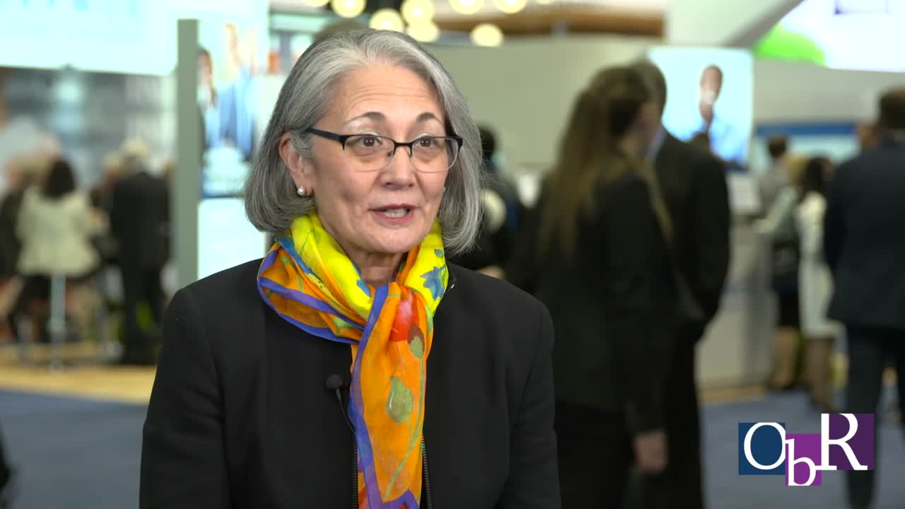 Role of immunotherapy in prostate cancer