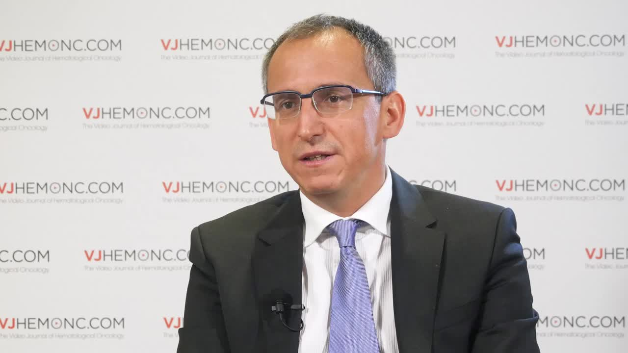Clonal evolution in MM: MGUS and SMM