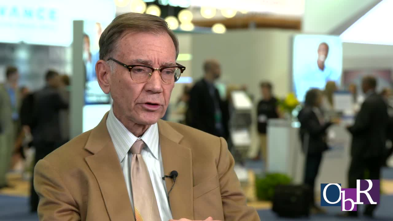 How MRI has improved diagnosing in prostate cancer