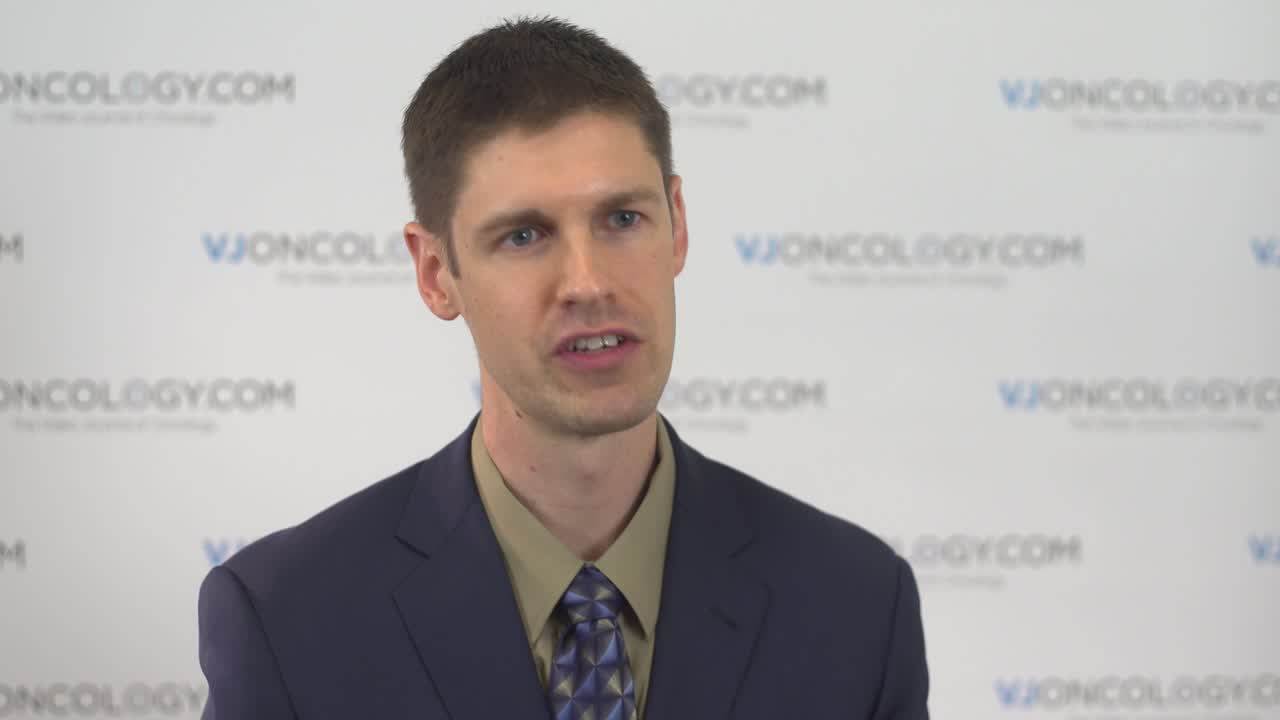 Can checkpoint inhibitors combinations replace single agent drugs?