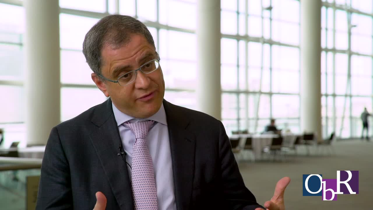 Checkpoint Inhibitors In The Treatment Of Liver Cancer
