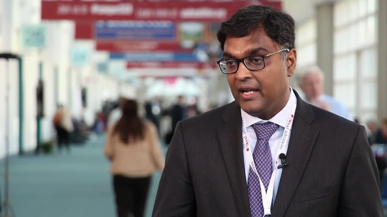 Transitioning from Injectable Anticoagulants to Direct Oral Anticoagulants