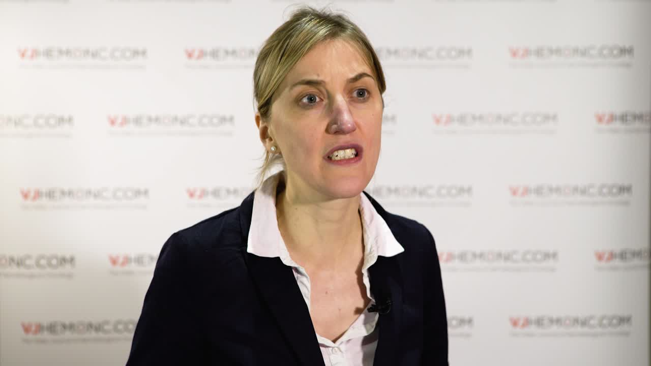 Supporting young hematology researchers: training programs offered by EHA and ASH