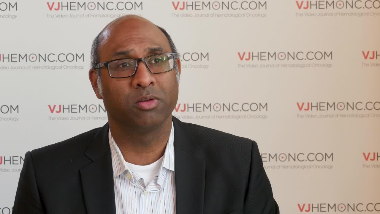 Pre-leukemic stem cells: a telltale sign of AML