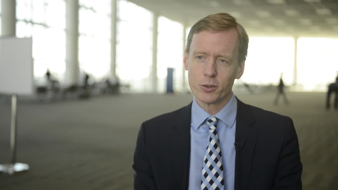 Using biomarkers to identify bladder cancer patients for neoadjuvant therapy