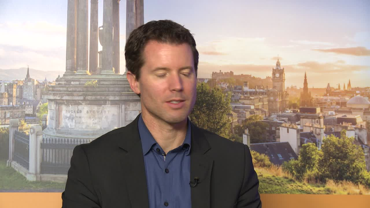 The exciting field of imaging in multiple myeloma
