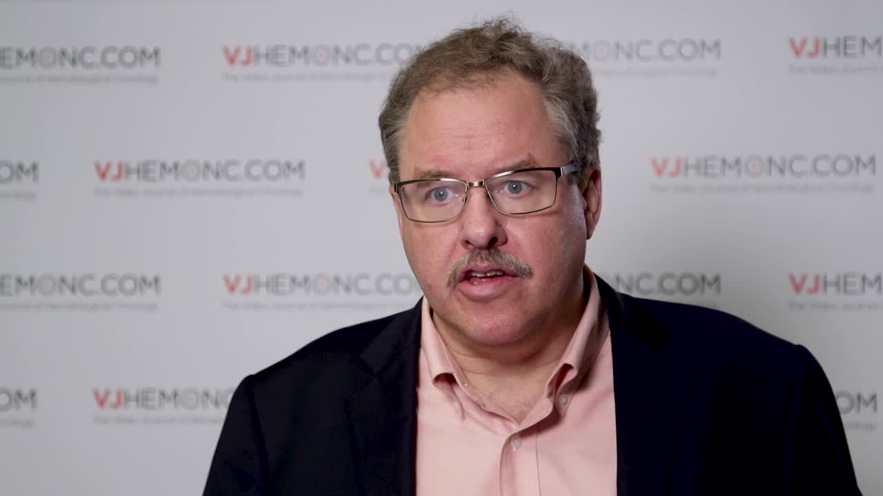 Comparing CAR T-cell toxicity in ALL and lymphoma