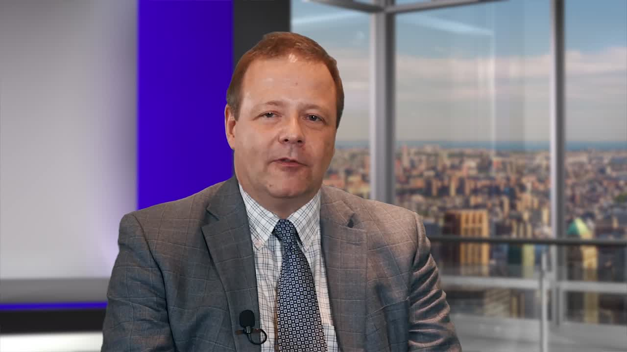 Overview of Late-Line Therapies for Metastatic Colorectal Cancer