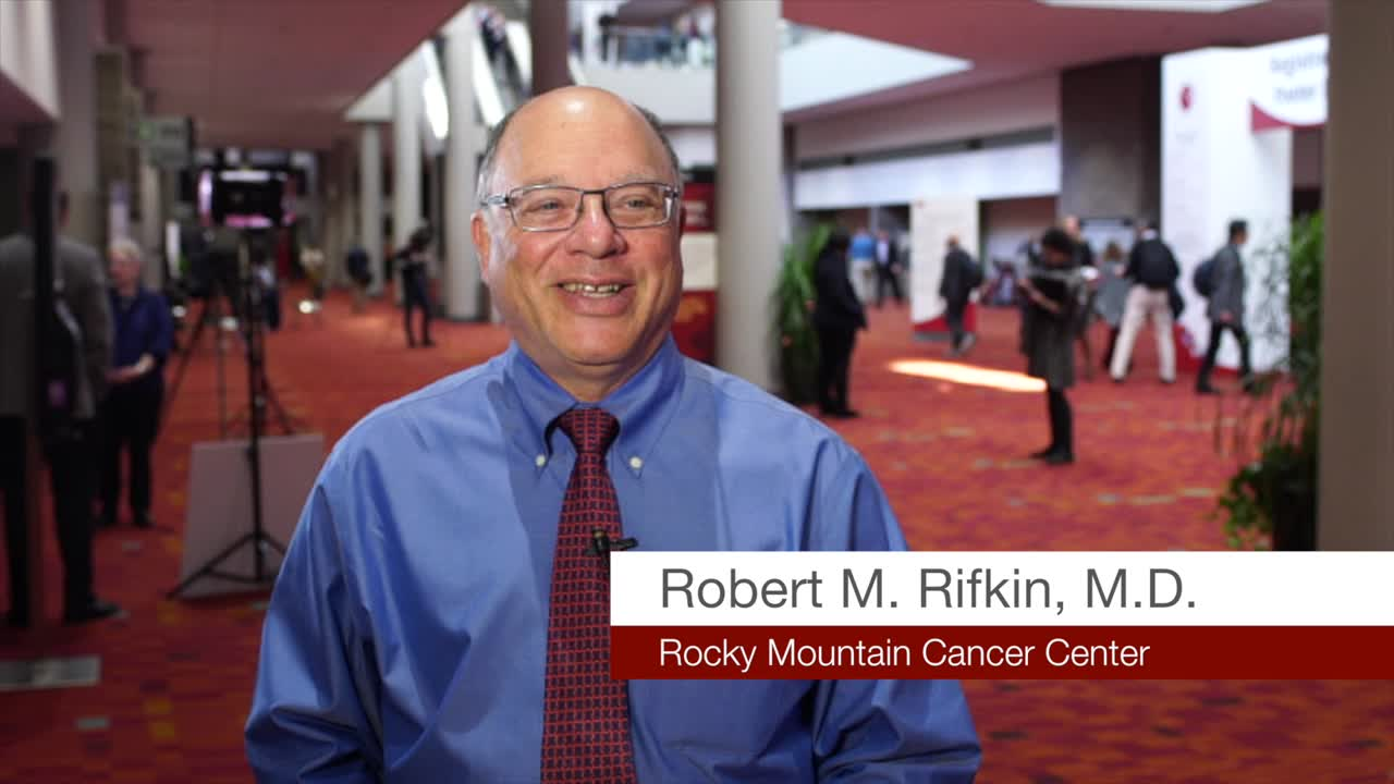 Survival and Depth of Response in African American and Non-AA Patients - Conflicting data on the virulence of Myeloma for African American patients