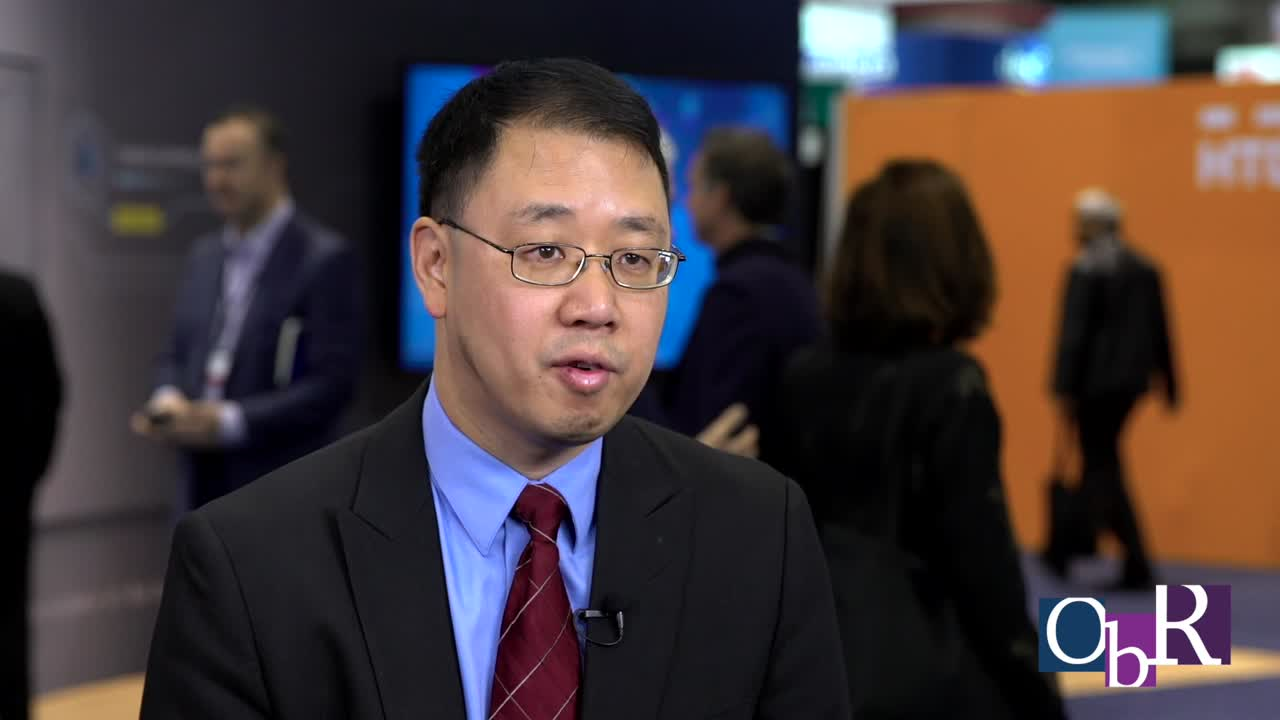 BRCA Mutations and Pancreatic Cancer