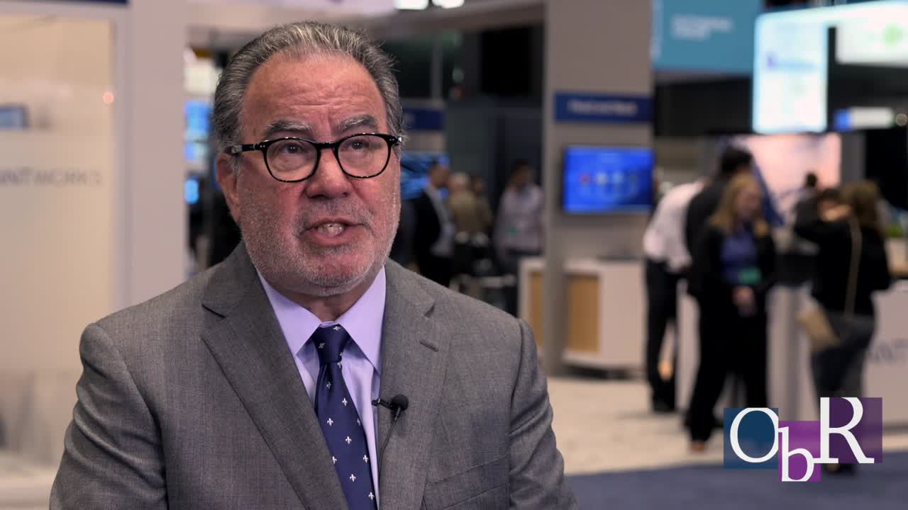 Choosing the most appropriate treatment for metastatic RCC patients
