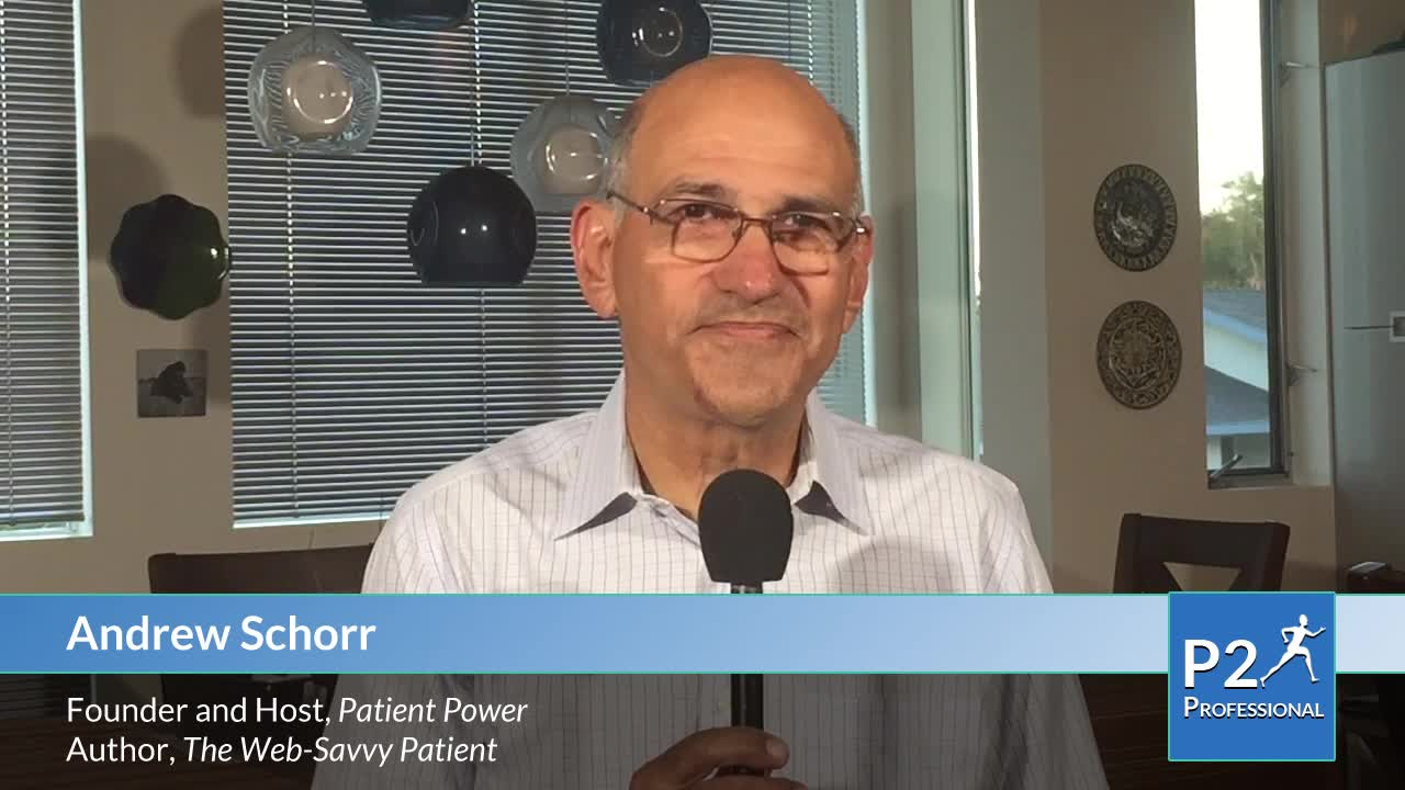 Expert Perspective: Hope and Progress for the Future of Breast Cancer Treatment