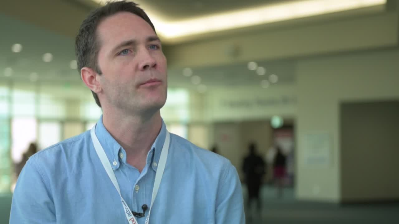 Peripheral Immune Profile and MRD Burden Following ASCT in Myeloma