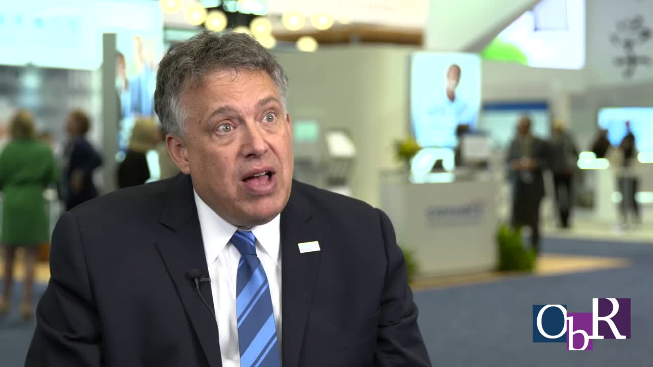 The benefits of using ramucirumab plus docetaxel in 2nd line NSCLC