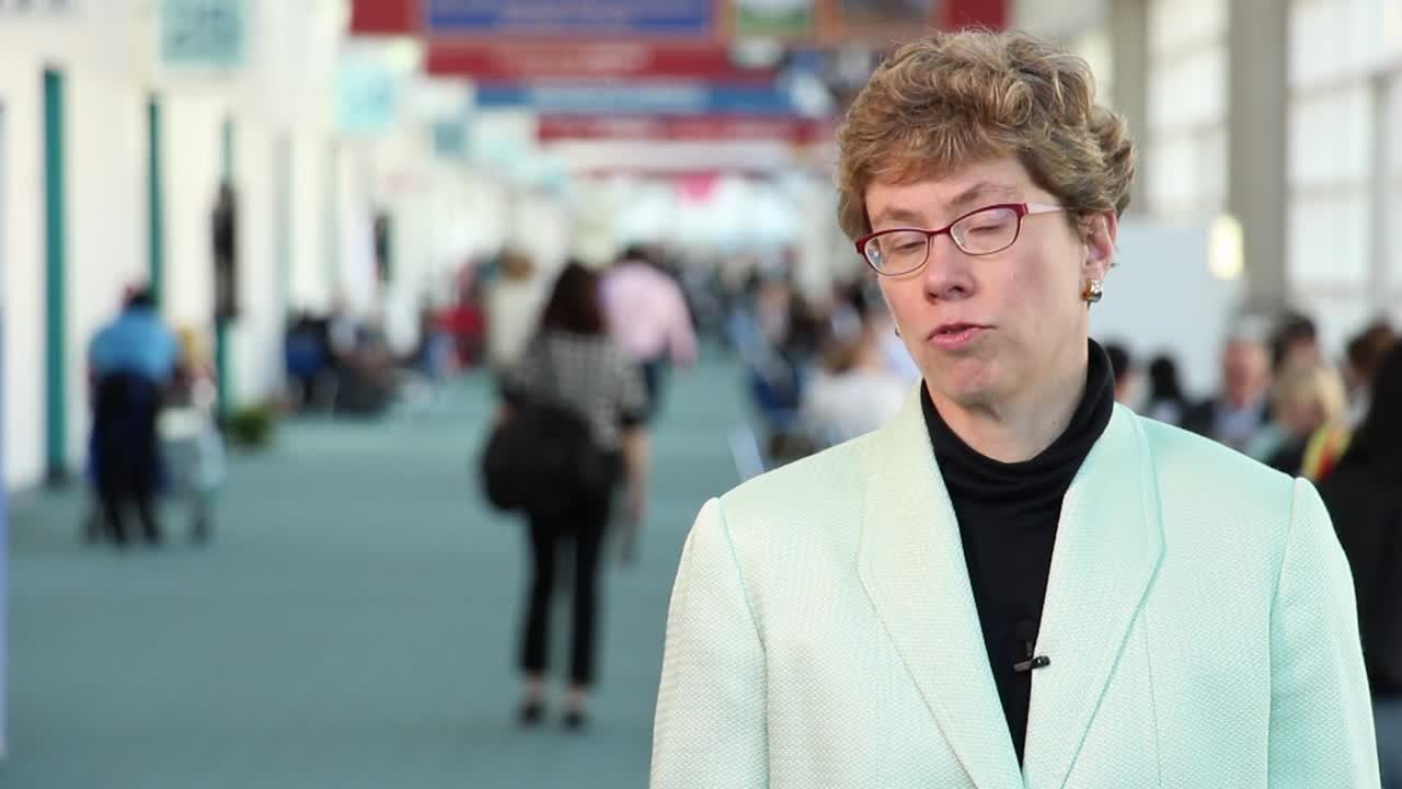 Ibrutinib Combination Therapy Extremely Well Tolerated in Early Trial