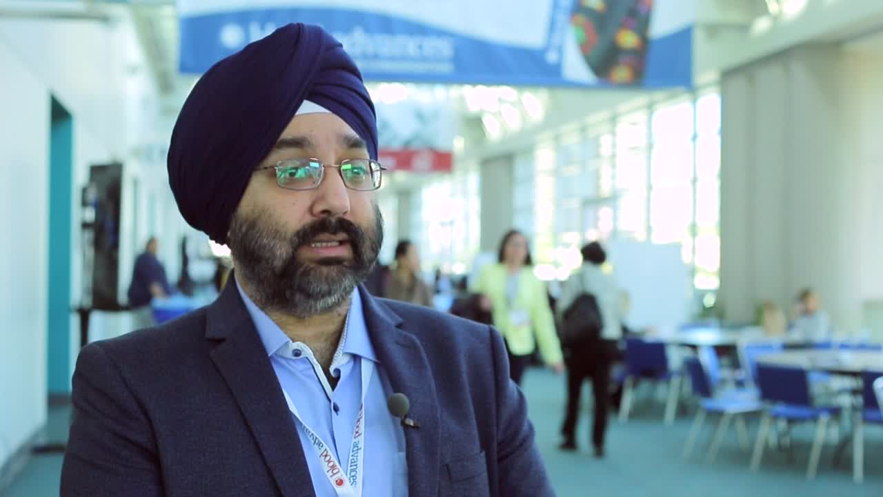 TP53 Mutations are Important Predictor of Prognosis in Allo-HCT for MDS