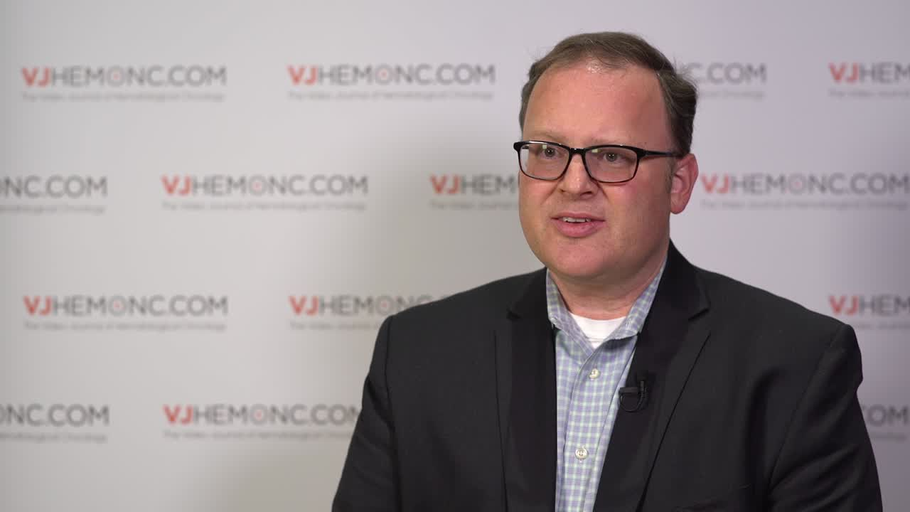 Clinical translation of carfilzomib trial data for MM treatment