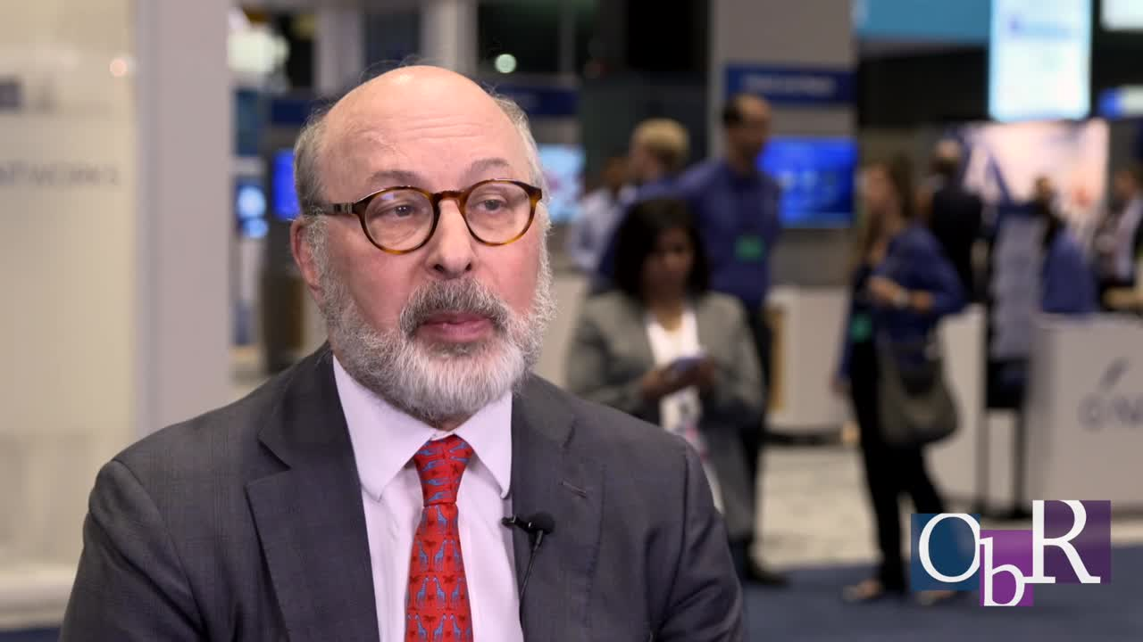 Approaches to treating BRAF-mutated positive CRC patients