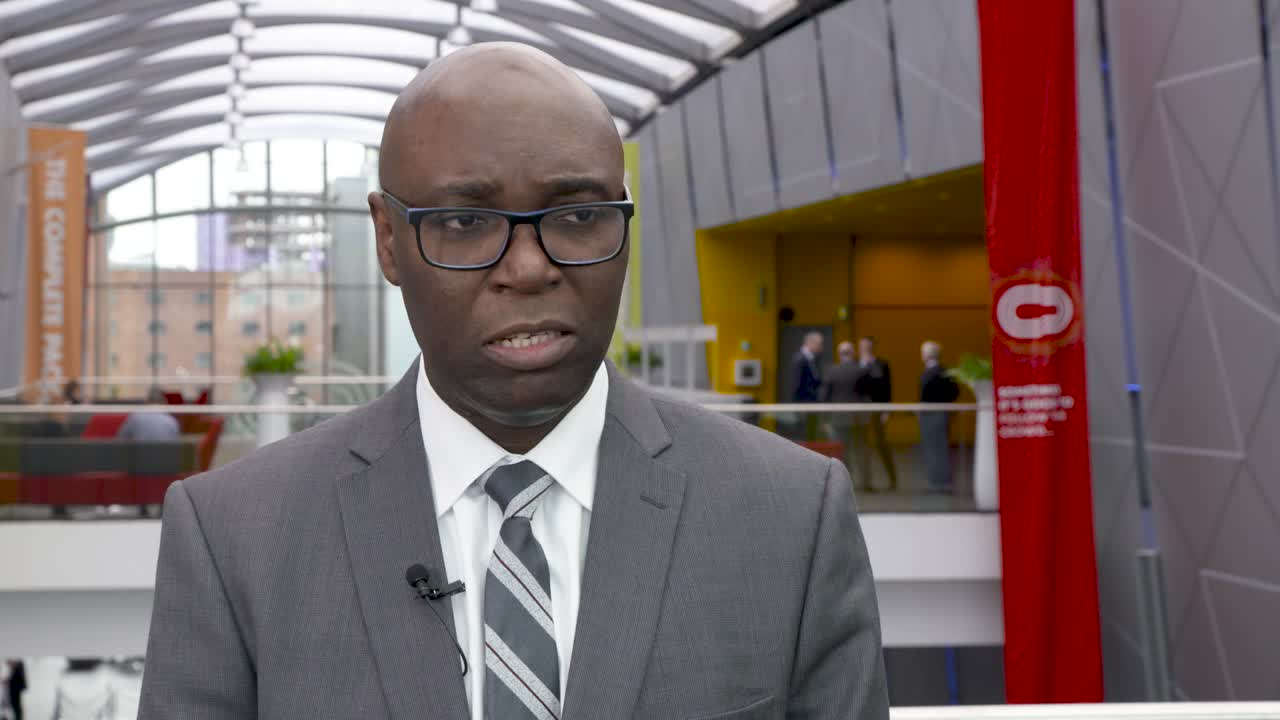 Sickle cell disease: an overview and future therapies