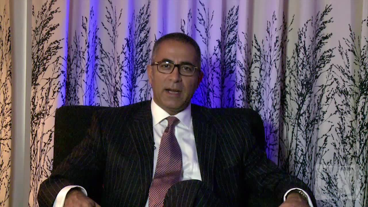 Annual Hematology Meeting Updates: CLL