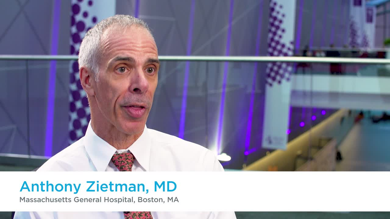Proton beam therapy for non-pediatric cancers: UK vs. US
