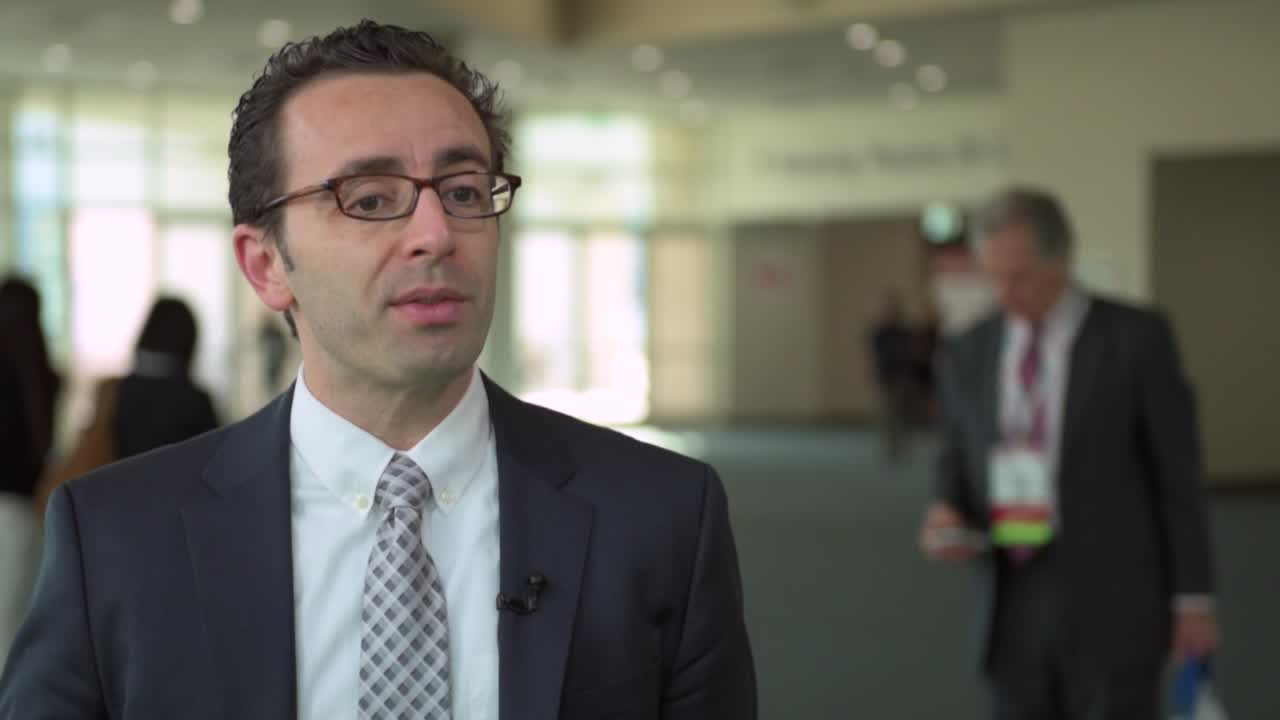 In Situ Vaccination: Clinical Trial Results for Patients with Lymphoma