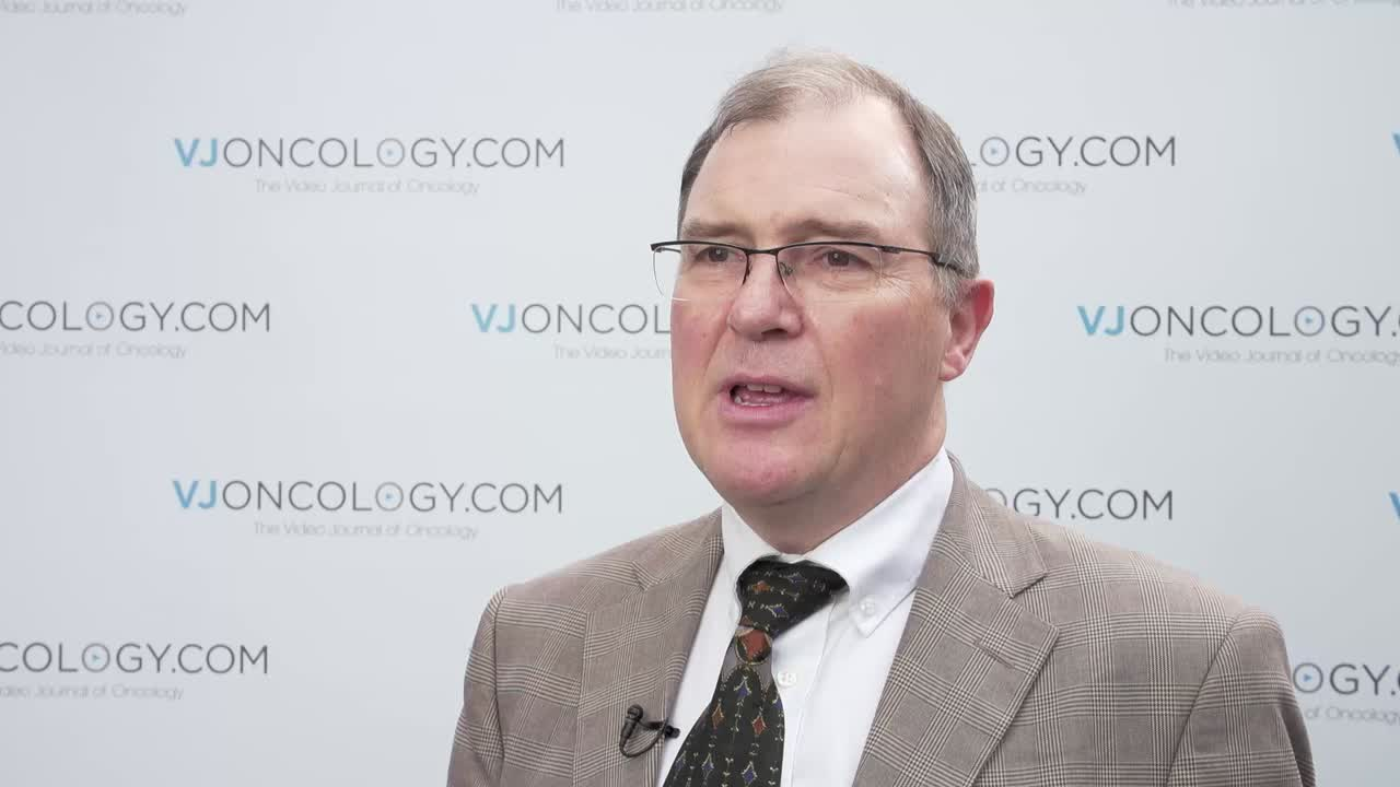 Integration of proton beam therapy with existing modalities