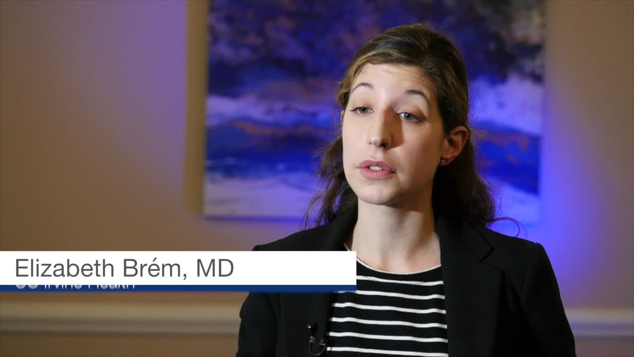 Update on PRIMA Study  Progression Free Survival from patients with Rituximab Maintenance
