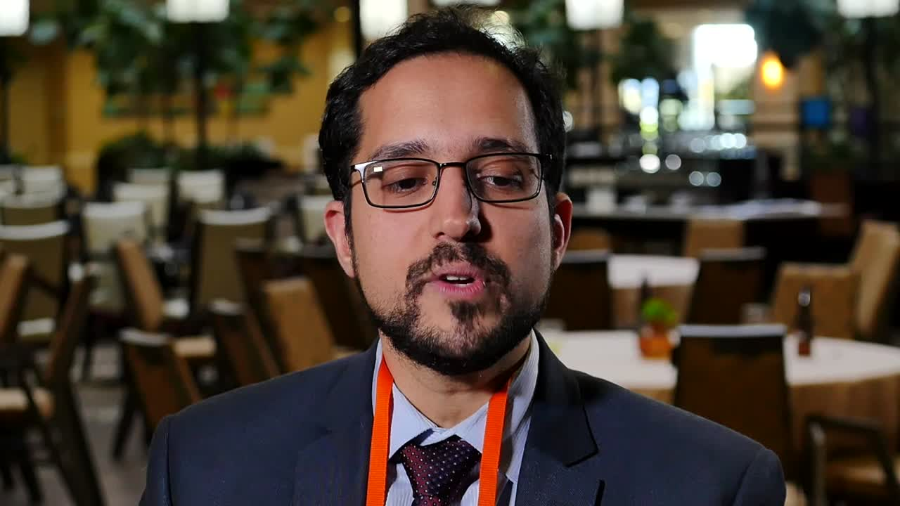 Immunotherapy In Chromophobe RCC