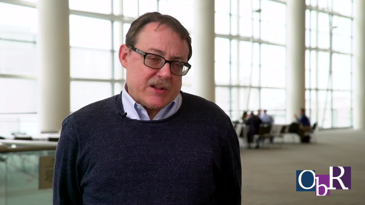Next Generation Sequencing And mCRC Treatment