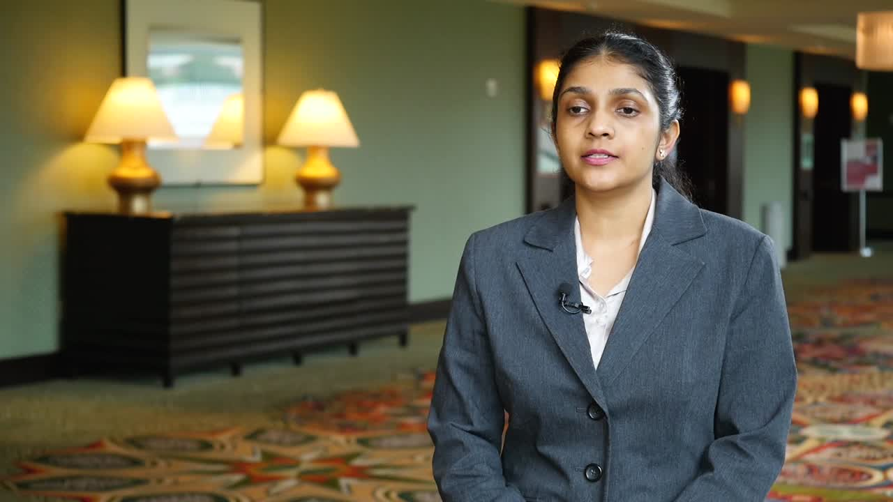 The role of EZH2 mutations in MDS