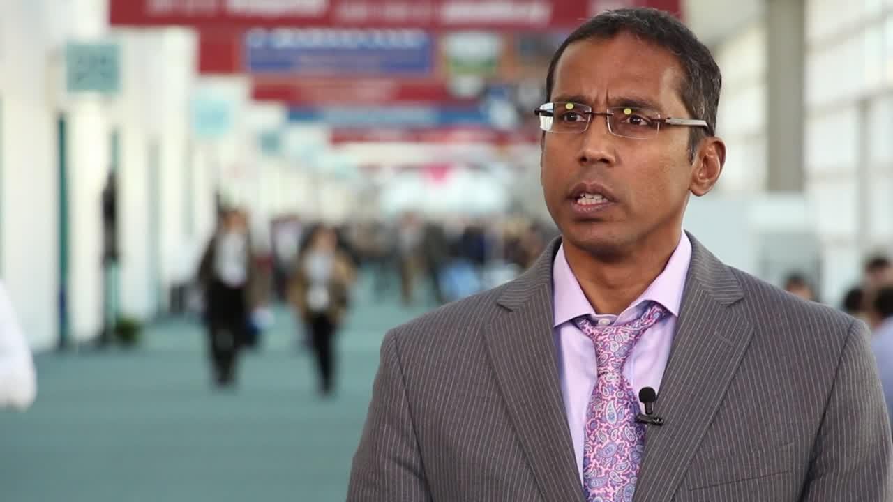 Evaluation of Oral Tetrahydrouridine- Decitabine As Non- Cytotoxic Epigenetic Disease Modification for Sickle Cell Disease